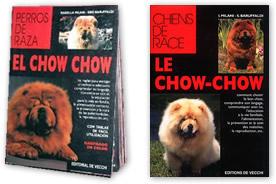 El Chow Chow e Le Chow Chow